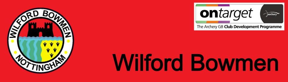 Wilford Bowmen